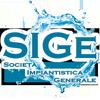 | SIGe | Società Generale Impiantistica | San Sebastiano Al Vesuvio | Campania | Italy