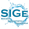 | SIGe | General Plant Company | San Sebastiano Al Vesuvio | Campania | Italy